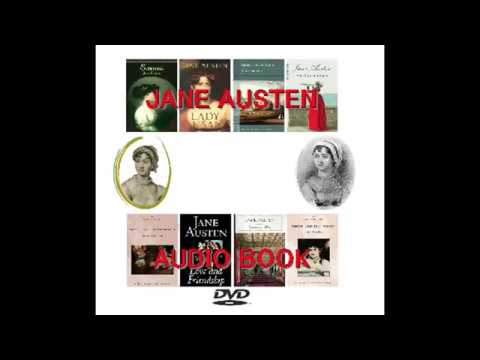 Pearson English Readers Level 6 - Northanger Abbey (Audio CD Pack) (Level 6) by Jane