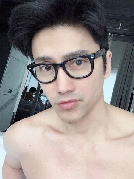 The real age of this Singaporean hottie will make your jaw