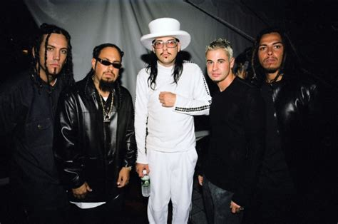 Korn's 'Follow The Leader' Turns 20: When Nu-Metal Went