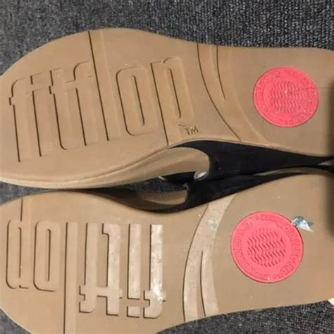 fitflop - fitflop 24