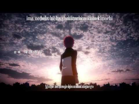 【ideal white】Fate/stay night [UBW]【believe】 - YouTube