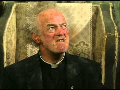 Father Ted | An Ecumenical Matter - YouTube