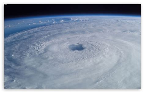 Category 3 hurricane definition – Car insurance cover