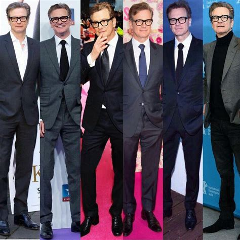 Pin by Kelli-Ann Almeida on Colin Firth | Colin firth, Actors, Uk actors